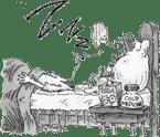 Ronco e Apnéia