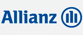 OTORRINO ALLIANZ SP