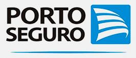 OTORRINO PORTO SEGURO SP