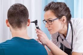 Clique aqui e saiba mais sobre os tratamentos realizados pelos profissionais otorrinolaringologistas especializados Sepam.